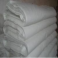 cotton fabrics for beddings