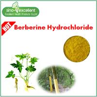 Phellodendron bark Extract