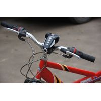 Bicycle audio mp3 Player,bicycle speaker,bicycle camera,motorcycle audio, motorcycle speaker ,bike a thumbnail image