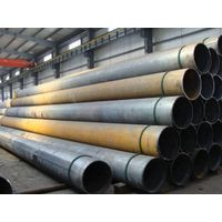 LSAW Steel  Pipe thumbnail image