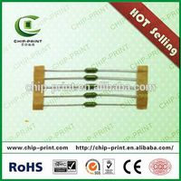 Hot selling product Toner chip for OKIS 5501/5502