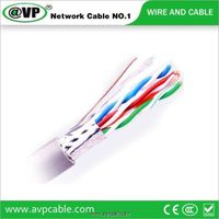 CAT5E RJ45 FTP Patch Cable