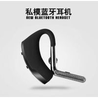Phone accessories/Bluetooth headphone/Bluetooth headsets