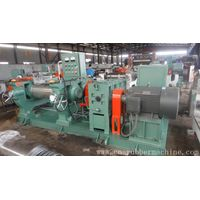 Sell Open Mixing Mill | Rubber Mixing Mill | China Mixing Mill thumbnail image