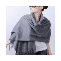 knitting  sacrf  shawl thumbnail image