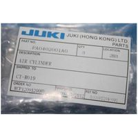 JUKI MTC(MTS) AIR CYLINDER A0402001A0