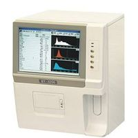Hematology analyzers - medical device manufacturers