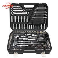 Various vehicle motorcycle repairing tools and testing tools thumbnail image