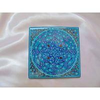 decorative tiles