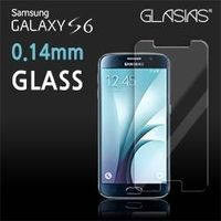 GLASIAS for Galaxy S6