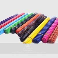 high quality pencil accessories pencil lead