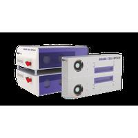OptiFly Laser Marking Machine
