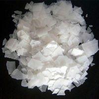 Best Quality caustic soda pearls/flakes Sodium Hydroxide NaOH thumbnail image