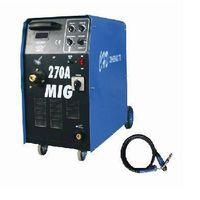MIG welding machine-270A