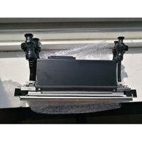 Kyocera Inkjet Printhead KJ4A-0300 (300 x 300dpi - Ink Type: UV ink)