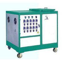 JYP-045 Hot melt adhesive supply unit