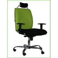 Orion Office Chair thumbnail image