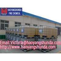 Factory Isopropyl Ethyl Thionocarbamate