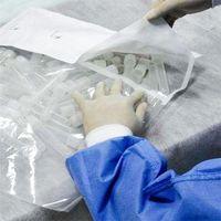 Ethylene Oxide Gas Sterilization, Ethylene Oxide Sterilizer Bag thumbnail image