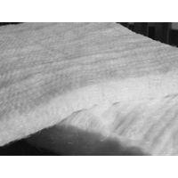fiberglass needle mat 01