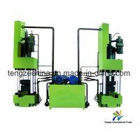 Hydraulic Briquette-Machines thumbnail image