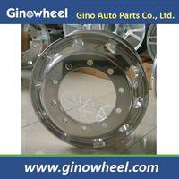 truck aluminum wheel 22.5