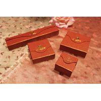 paper box thumbnail image