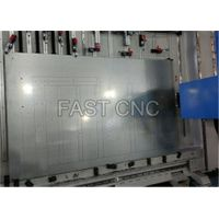 Pcmc Plate and Cabinet Machining Center, Plate and Cabinet/Box Machining Center thumbnail image