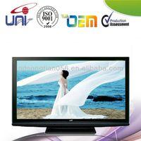 "anti-UV Radiation Screen Protector for 24""~100"" LED TV"