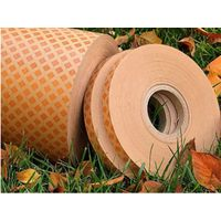 DDP-Diamond Dotted Insulation Paper For Transformer thumbnail image