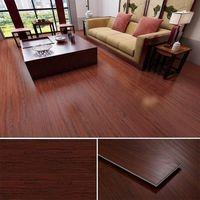 SPC flooring light bofy floor tiles hard vinyl
