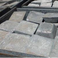Antimony Ingot 99.65%, 99.85%, 99.90% Sb2O3 thumbnail image