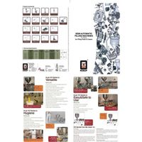 KULP Automatic Packaging Systems thumbnail image
