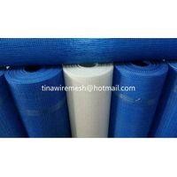 high temperature fiberglass wire mesh