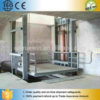 1.It is the best and safest partner in maintaining machines and tools, painting and decoration, chan