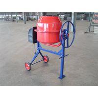 Portable Concrete Mixer (JY1-180)