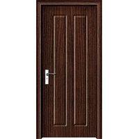 2015 design PVC door
