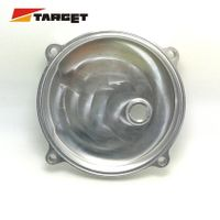 CNC Machining Parts Service