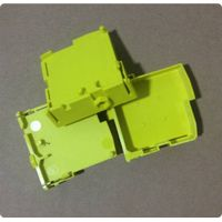 ABS plastics facotry OEM ODM service