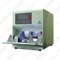 Dental CAD CAM System Milling Machine Dental Plus MC4D cnc machining 4 axes open system milling solu thumbnail image