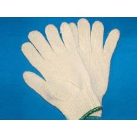 Grade A Cotton Gloves