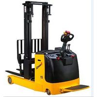 XR Electric Stacker