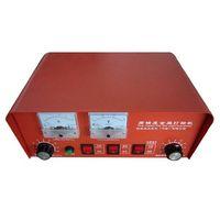 MK-1200 Electrical erosion marking machine