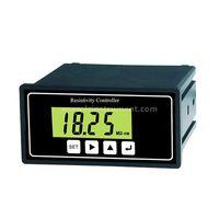 Conductivity / Resistivity Monitor / Controller Small Screen Hot Sales