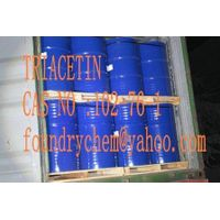 Triacetin 102-76-1
