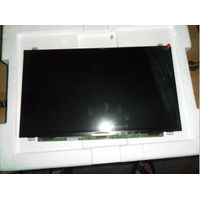 brand new 17.3 inch laptop screen LP173WF4-SPF1