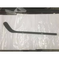 Custom Composite Mini Hockey Stick