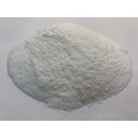 Non phosphate for fish fillets and shrimps thumbnail image