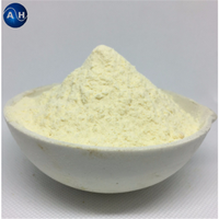 Amino Acid Powder 52% Organic Fertilizer Agriculture