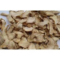 Dried Ginger Slices thumbnail image